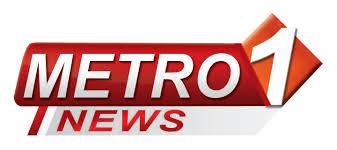 metro tv logo