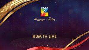 Hum Tv Live